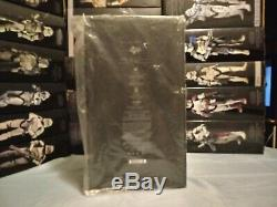 HOT TOYS MMS406-Star Wars Rouge One K-2SO 16 Scale collectible Figure