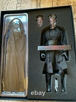Hot Toys DX16 1/6th Scale Darth Maul Action Figure