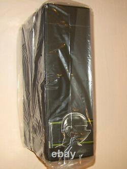 Hot Toys Rogue One Star Wars Jyn Erso Imperial Disguise Ver 1/6 Scale Figure NEW