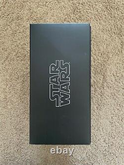Hot Toys Sideshow Exclusive Star Wars Luke Skywalker A New Hope 16 Scale Figure