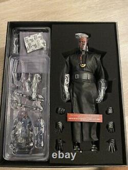 Hot Toys Solo A Star Wars Story Darth Maul 1/6th Scale Collectible Figure