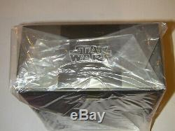 Hot Toys Star War The Empire Strikes Back Princess Leia 1/6 Scale Figure NEW