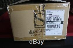 Sideshow Collectibles EXCLUSIVE General Grievous STAR WARS 16 Scale Figure New