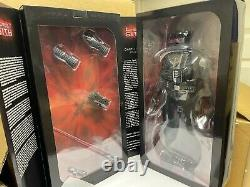 Sideshow Collectibles STAR WARS Darth Vader SITH LORD 16 Scale Figure NEW